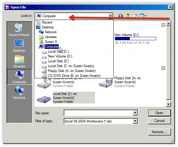 OpenFile_dialog.png
