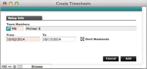 Create_Timesheets_Screentshot.png