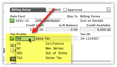 Tax_Profile_assign_to_Company.png