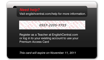 access_card_design_rev1-1.png.pagespeed.ce.hN1CL51G4Y.png
