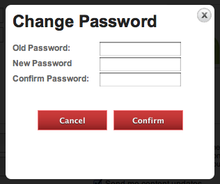 faq8-changepassword-en.png