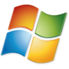 windows_logo.png