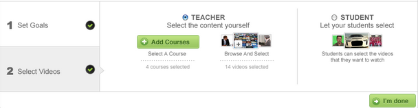 faqv18-teach-selectcoursesvideo-en.png.pagespeed.ce.gUMeYXVtBx.png