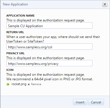 Application_Management_example.png