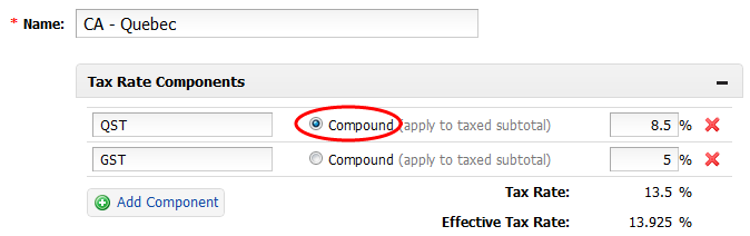 compound_tax_rate.png