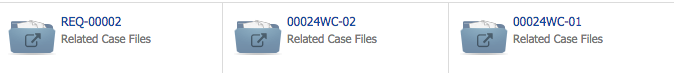 related-case-files.png