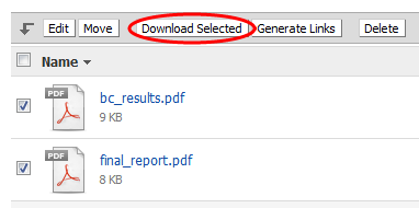 download_selected.png