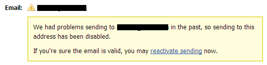 suspended-email-warning.png