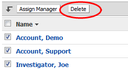 delete_staff_list.png
