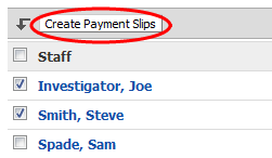 create_payment_slips.png