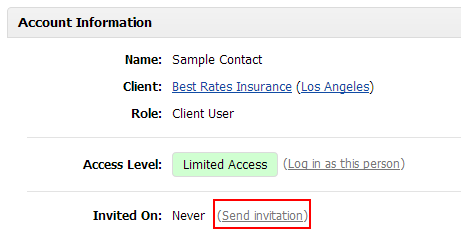 send_login_invitation.png