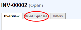 billed_expenses_tab.png