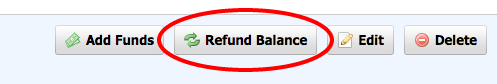 retainer-refund-balance.png