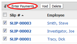 enter_expense_payments.png