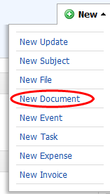 case_new_document_menu.png
