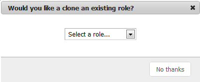 clone_role.png