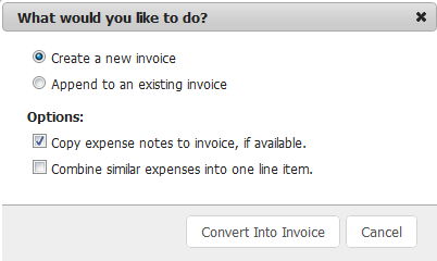 convert_into_invoice.png