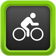 Cycle_Tracker_Pro_logo.png