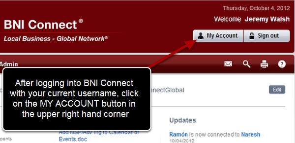 ?name=Log_Into_BNI_Connect_With_Your_CURRENT_Username.jpg