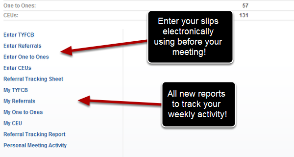 ?name=Enter_your_slips_electronically_and_follow_your_activity_with.png