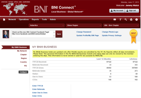 ?name=Success___You_will_be_logged_directly_into_BNI_Connect_wi.png