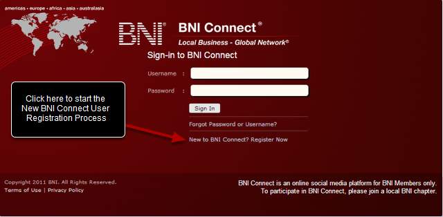 ?name=Step_1_-_Click_the_New_to_BNI_Connect_link_on_the_member_.png