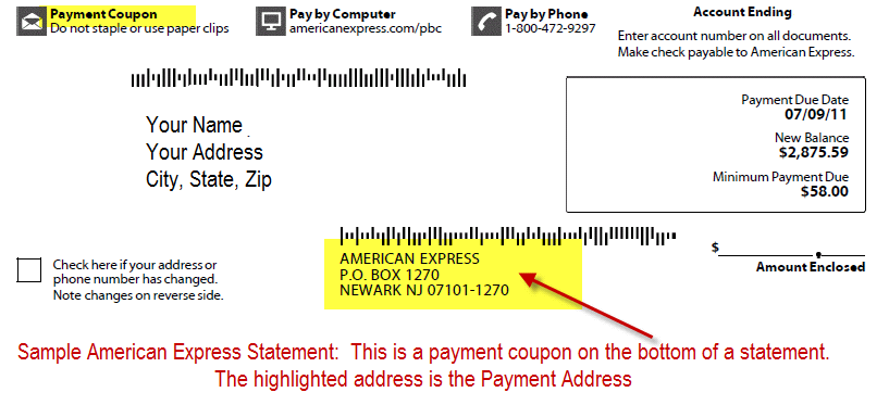 Sample_Amex_Payment_Address.png