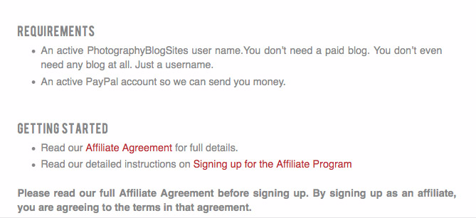 Affiliate-Page2.png