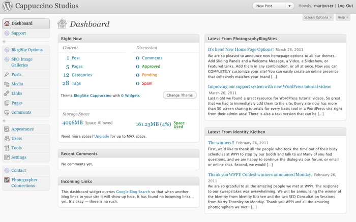 Dashboard_overview.png