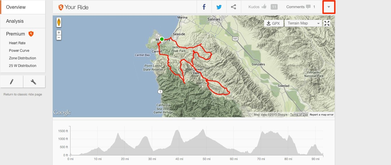 Off_Course._Course_Found._Tap_to_go_Back.___Strava_Ride-2-1.jpg