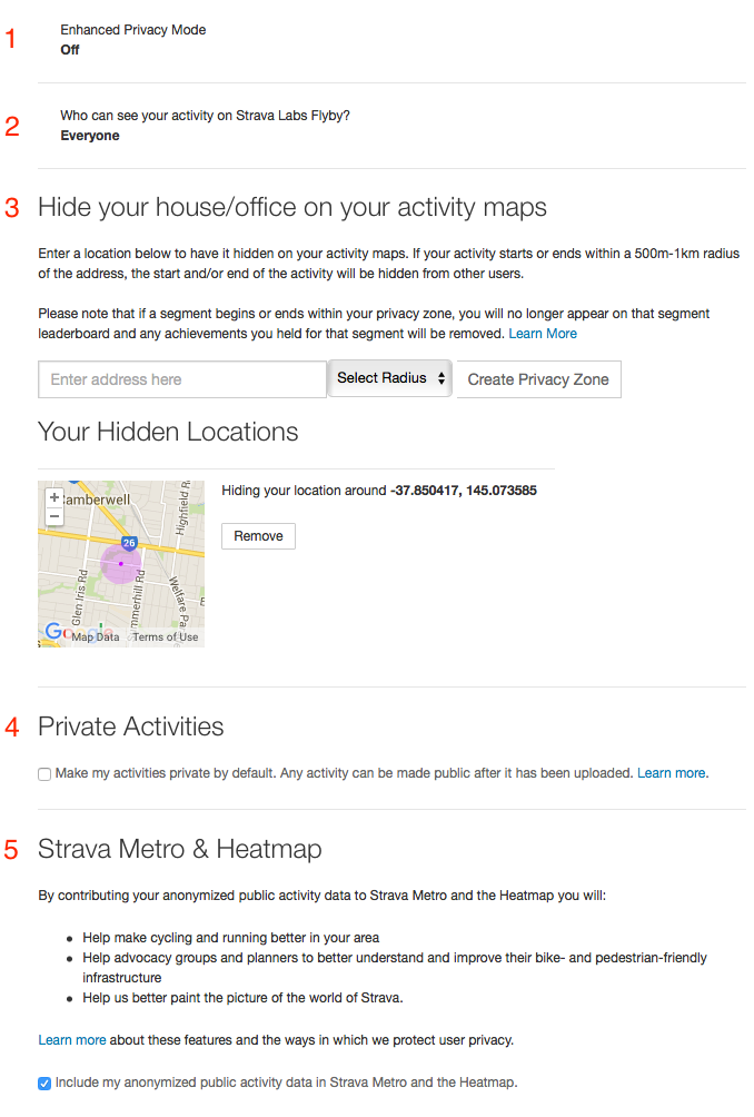 Strava___My_Privacy.png