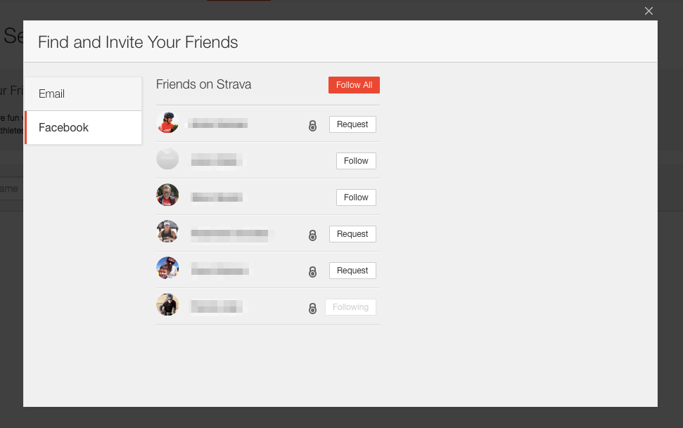 Strava___Athlete_Search.png