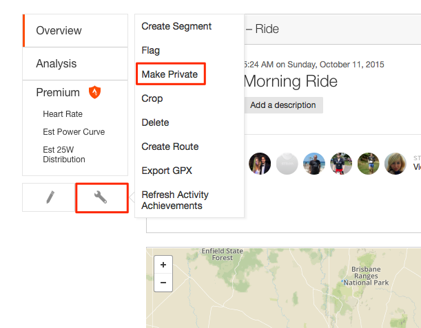 Morning_Ride___Ride___Strava.png