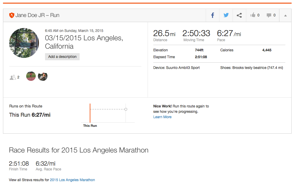 03_15_2015_Los_Angeles__California___Run___Strava_12.png