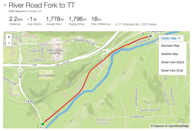 Strava_Segment___River_Road_Fork_to_TT.jpg