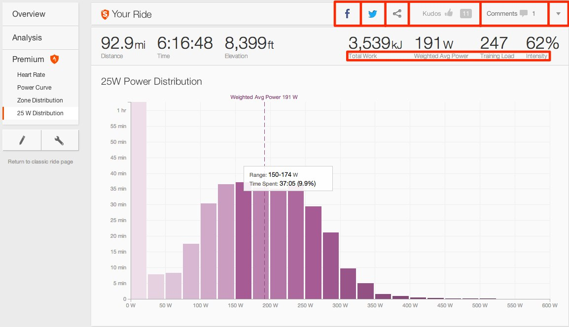 Off_Course._Course_Found._Tap_to_go_Back.___Strava_Ride-6.jpg