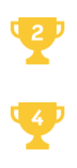 Update_to_Zendesk_article_for_new_achievements_-_Google_Docs_3.png