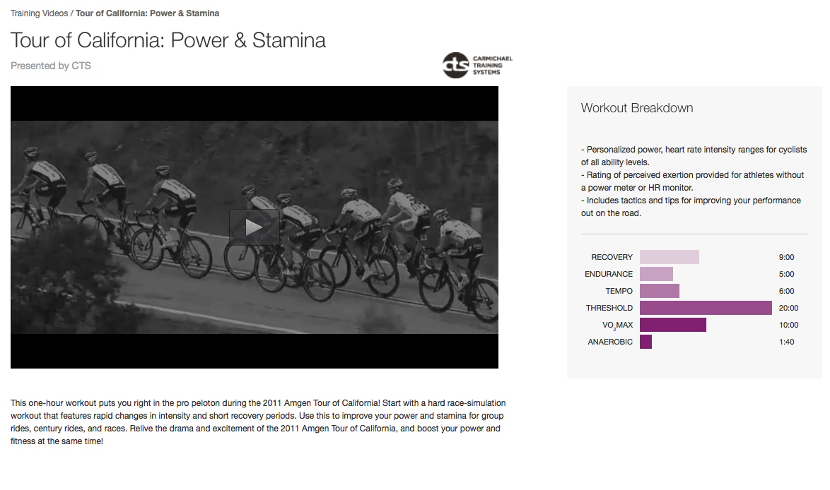 Tour_of_California__Power___Stamina___Training_Videos___Strava.png