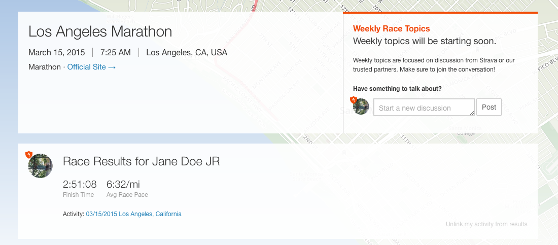 Los_Angeles_Marathon_2015_-_Strava_and_Los_Angeles_Marathon_2015_-_Strava_2.png