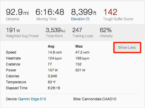 Off_Course._Course_Found._Tap_to_go_Back.___Strava_Ride-1-1.jpg