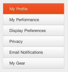 Strava___My_Profile_menu.jpg