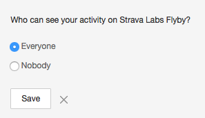 Strava___My_Privacy_1.png