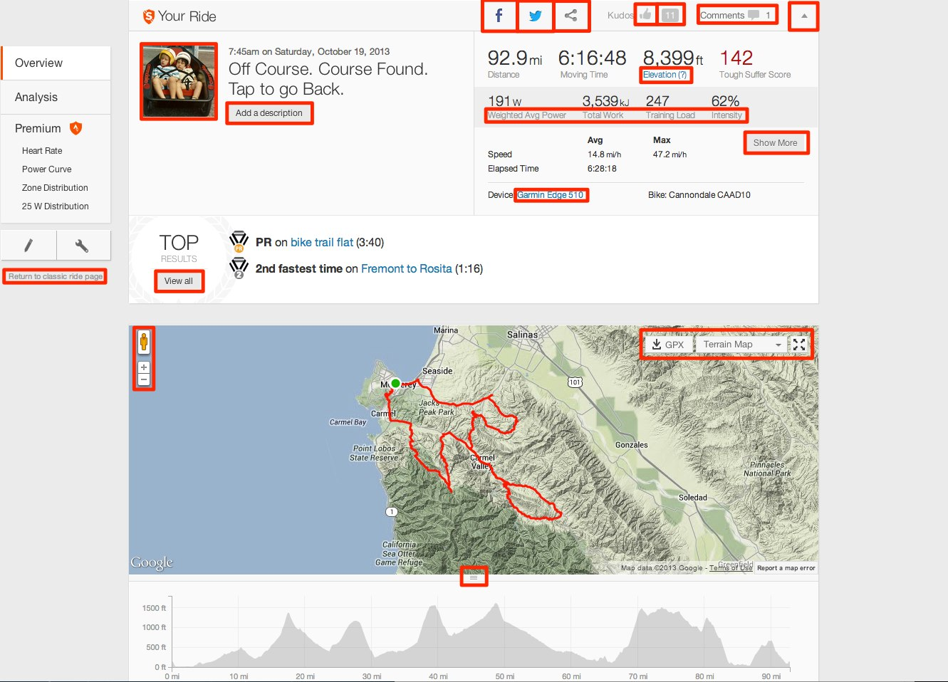 Off_Course._Course_Found._Tap_to_go_Back.___Strava_Ride.jpg