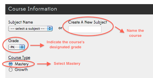 adding_mastery_course.png