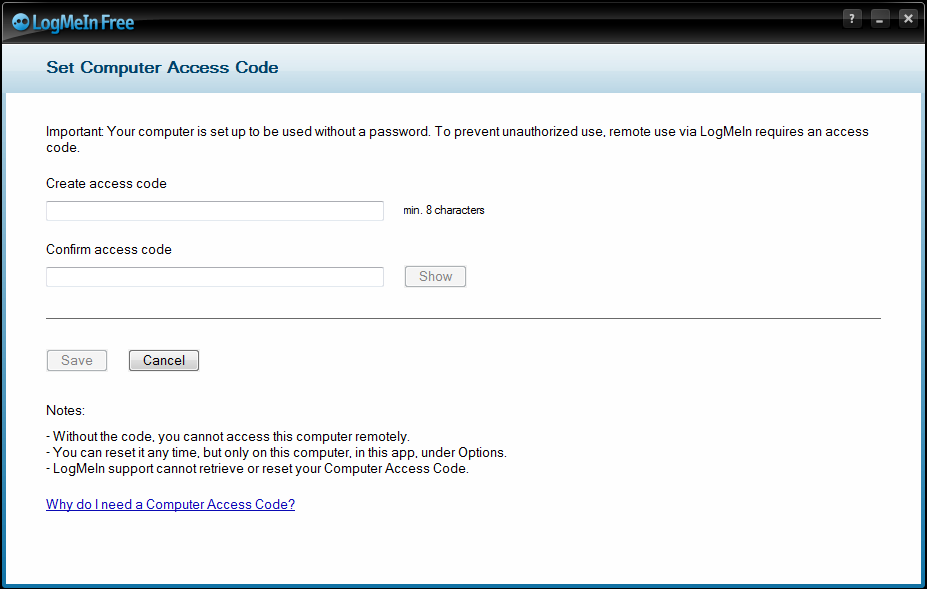 LogMeIn_Set_Access_Code_Prompt.PNG