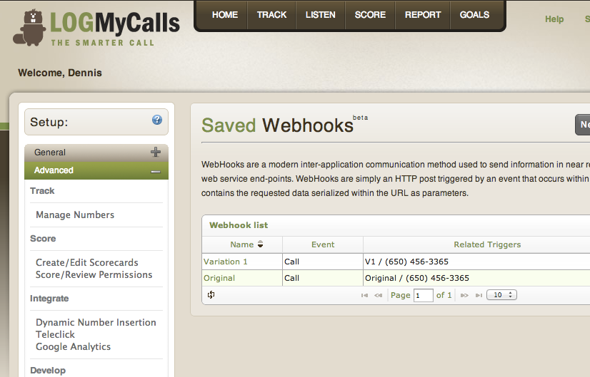 saved-webhooks.png