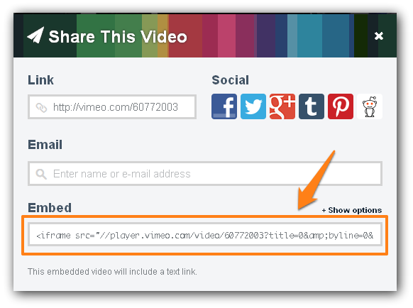Share_Vimeo_DS.png