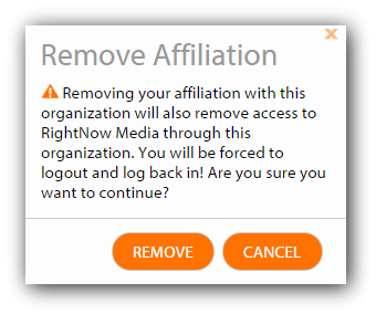 Remove_Affiliation_1_DS.png