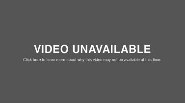 Video_Unavailable_2.jpg