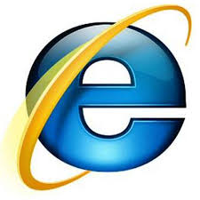IE_logo.jpeg